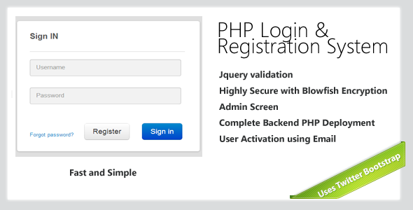 email validation php script free download